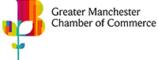 gmcc-logo-jpg